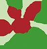 Logo-couwenberg-bloemen
